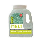 Snow Joe MELT10EB-J MELT 10 Lb. Jug Premium Enviro Blend Ice Melter w/CMA