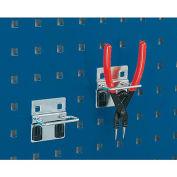 BOTT Plier Hooks for Perfo Panels - Package of 10