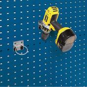 BOTT Power Tool Holders for Perfo Panels - Package of 5