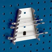 Wrench Holder For Perfo Panels