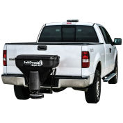 SaltDogg TGS02 Tailgate Salt Spreader, 3 Cu. Ft. Capacity