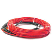Heatizon Heatwave Floor Heating Cable, 64-120 Sq. Ft. 120V