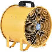 "Portable Ventilation 16"" Fan"
