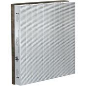 Vornado® MD1-0022 HEPA Filter For AC350/550
