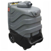KleenRite Mega 3 Flood Extractor, 14 Gallon