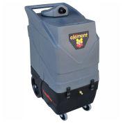 KleenRite Element Carpet/Upholstery Extractor, 10 Gallon, 120 PSI