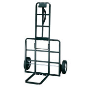 Honeywell 32-001060-0000 Safety Mobile Cart For Eyewash Stations