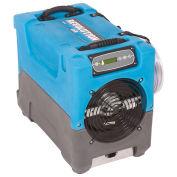 """Dri-Eaz F413 Revolution LGR Dehumidifier, 12.5""""W, 80 Pints"""