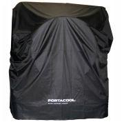 Protective Cover PARCVRJ27000 for PortaCool Jetstream™ 270