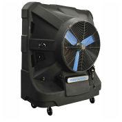 "Portacool Jetstream™ 260, 36"" Variable Speed Evaporative Cooler, 60 Gal. Cap."