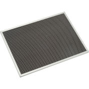 Replacement Filter, For Use With 200 Pint Dehumidifier 246690