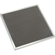 Replacement Filter, For Use With 145 Pint Dehumidifier 653660