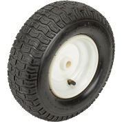 "Replacement 13"" Rubber Wheel for Universal Spreader 640788"