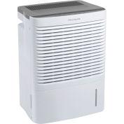 Frigidaire 95 Pint Dehumidifier, Energy Efficient