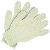 Multi-Purpose String Knit Gloves, Memphis Glove, 12-Pair