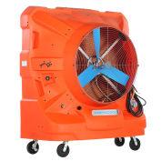 """Portacool Jetstream™ 270, 48"""" Hazardous Location Evaporative Cooler, 115V, PACHZ270DAZ"""