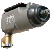 """JET 3/8"""" Butterfly Impact Wrench 75 ft-lbs R6 Series 12,000 RPM 90 PSI 3 CFM"""