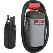 Shop-Vac 5 Gallon Hang Up Wet And Dry Vacuum