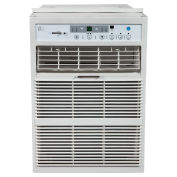 Casement/ Slider Window Air Conditioner 10000 BTU, Cool Only, 115V