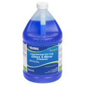 Concentrated VOC Free Glass & Mirror Cleaner, Case Of Two 1 Gallon Bottles