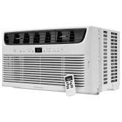 Frigidaire 28,000 BTU Window Air Conditioner Cool Only, 230V, White, FFRA2822U2