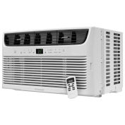 Frigidaire FFRE153ZA1 Energy Start Window Air Conditioner Cool Only 15,100 BTU, 115V