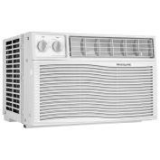 Frigidaire FFRA0611U1 6,000 BTU Window Air Conditioner Cool Only, 115V