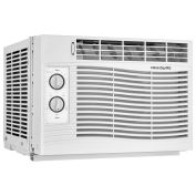Frigidaire® FFRA051ZA1 5,000 BTU Window Air Conditioner Cool Only, 115V