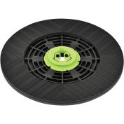 """Replacement Pad Driver for 22"""" Auto Ride-On Floor Scrubber"""