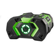 EGO G3 1P 2.5Ah Battery