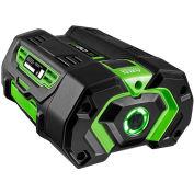 EGO POWER+ 56V G3 10.0Ah Battery