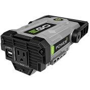 EGO Nexus Escape 56V POWER+ 150W Power Inverter (Bare Tool)
