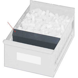 Dividers for Drawer Cabinet, 50/Pk
