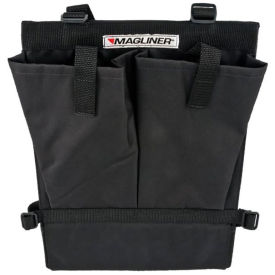 Magliner 302681 Small Accessory Bag for Magliner Hand Trucks