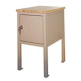 Cabinet Shop Stand - 24 X 36 X 30