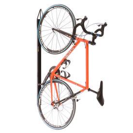 Vertical Indoor Bike Trac