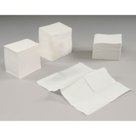 Koala Kare® KB150-99, Sanitary Baby Changing Table Bed Liners, 500 Liners/Case