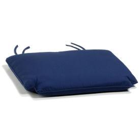 Armchair Cushion - Navy