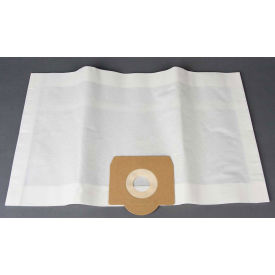 Atrix Replacement bags for Biocide Vacuum, 5 Pack