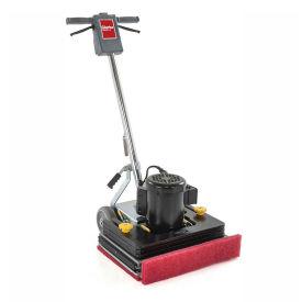 Clarke® FM40 LX Orbital Floor Machine Floor Machine