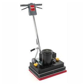 Clarke® FM40 ST Orbital Floor Machine Floor Machine