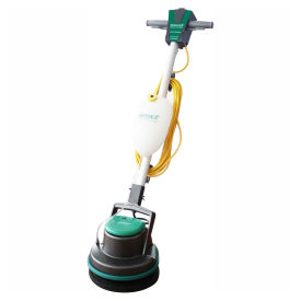 Bissell BigGreen Commercial Easy Motion Floor Machine with Tank