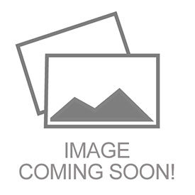 "Carlisle® Duo-Pan™ Dustpan And Lobby Broom, 36"" - Black"