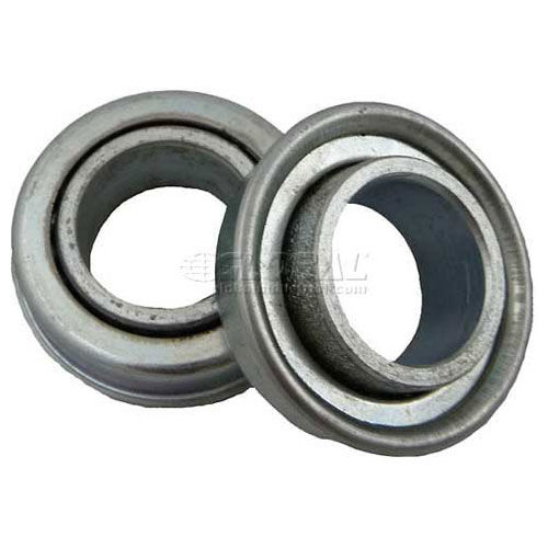 Marathon Industries 60010 3//4 Ball Bearings 2 Count